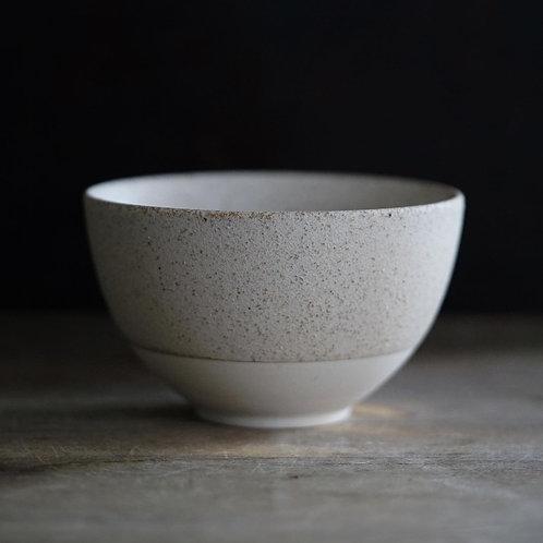 Kigoromo Muku Bowl 多用丼