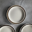 Thumbnail: Vintage Living Stone Japan Dinner Plate (Set of 3)