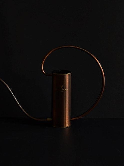 Vintage Valentino Brass Watering Pot