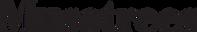 musotrees-logo_784e4257-ecfc-42b8-a0ed-3