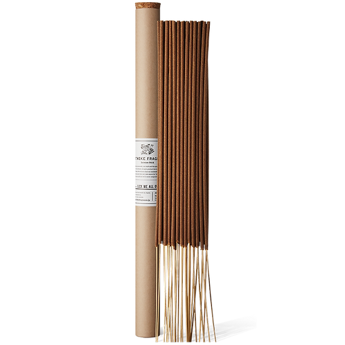 Apotheke Fragrance Japan Incense Stick (25 sticks)