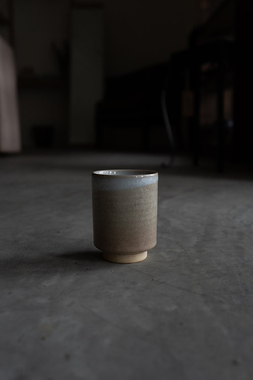 Minoyaki Tea cup 110009