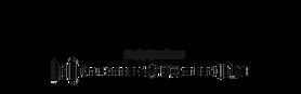 HIGH_RES-Logo_vectors-05-05_540x.png