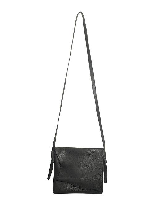 Saint Graal Satchel Bag