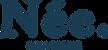 logo format.png