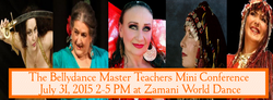 Master-Teachers-Mini-Conference-Helena-Vlahos-8-2015.png