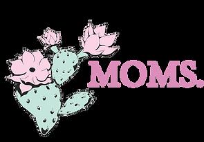 MOMS-cactuslogo.png