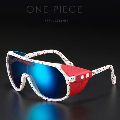 2021 Pit Viper Luxury Sunglasses