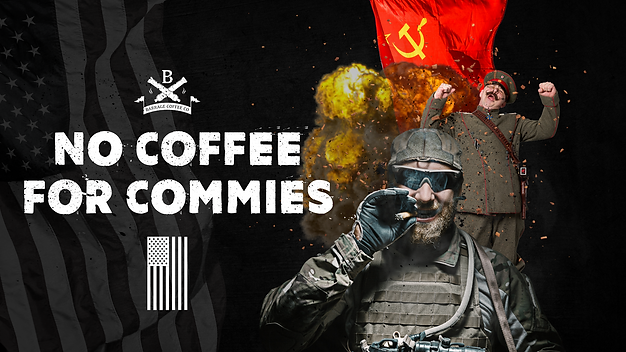 NO COFFEE FOR COMMIES.png
