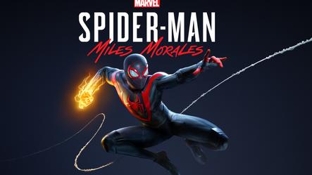 spiderman.miles.morales