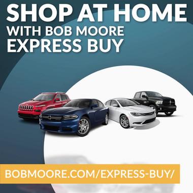 CDJR - Express Buy 2.mp4
