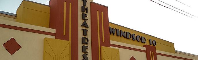 windsor10.jpg