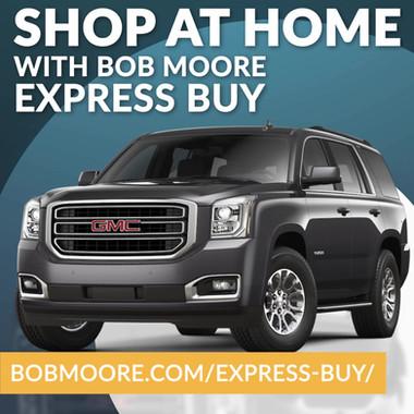 Buick GMC - Express Buy 7.mp4