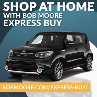 Kia - Express Buy 4.mp4