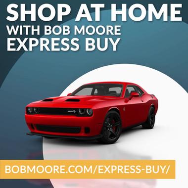 CDJR - Express Buy 5.mp4