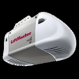 Liftmaster-8365.png