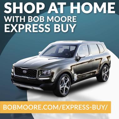 Kia - Express Buy 6.mp4