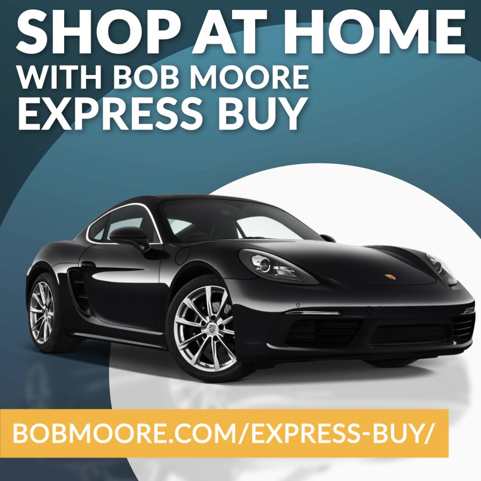 PorscheOKC - Express Buy 5.mp4