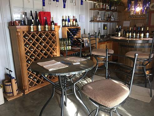 Prairie Rattler Winer | Shidler Oklahoma