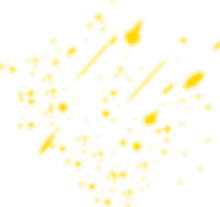 gold-splitter-splatter-md.png