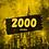 Thumbnail: 2000 Entries