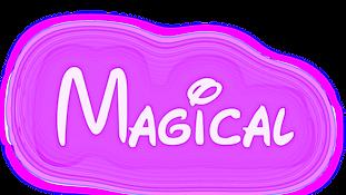 magical.png