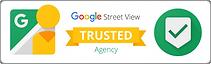 GoogleStreetViewAgency-Logo.png