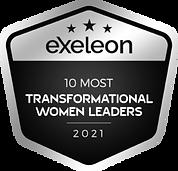 Logo-Transformational-Women-Leader-1-300x288.png