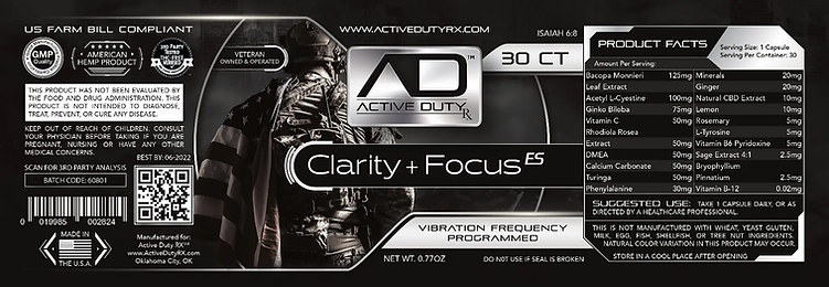 adrx.focus.PNG
