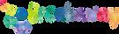 Breakaway-Logo-Raster.png