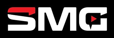 SMG - Symbol (White) - (AI) (1).png