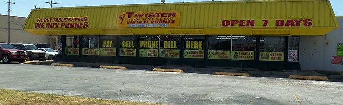 twister wireless.jpg