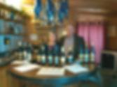 Prairie Rattler Winer | Shidler Oklahoma | Owners Rick and Paula Hammer