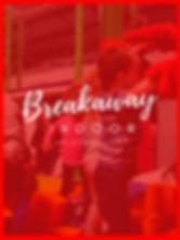 Breakaway.png