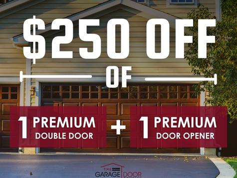 Garage Door Ads (1).png