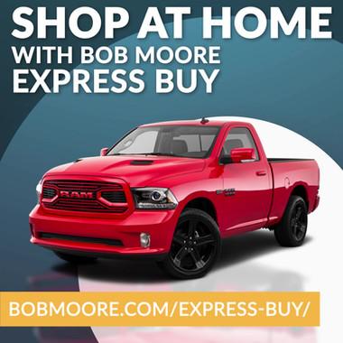 CDJR - Express Buy 1.mp4