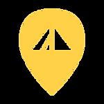 yellowtentcitylogo.png