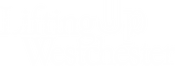 Transparent+Logo.png