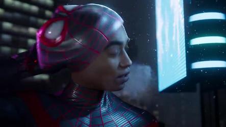 Spider-Man_ Miles Morales-VideoIndirelim