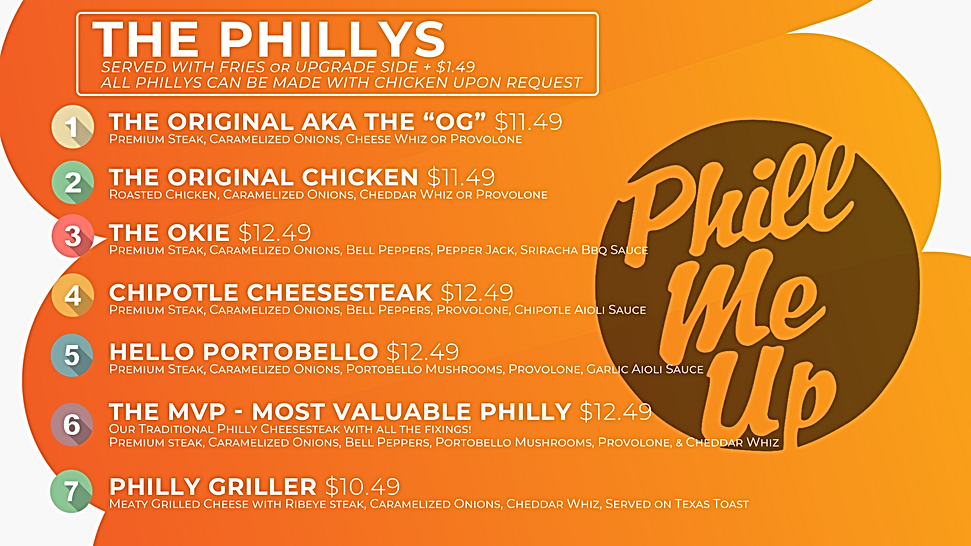 Phill Me Up Menu-1.png