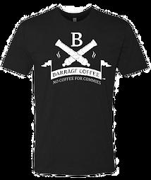 BARRAGE-COFFEE-WHITE-ON-BLACK-6210_edite