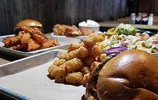 places to eat oklahoma city, food oklahoma city, oklahoma city restaurants, hamburgers, cheeseburgers, dining oklahoma