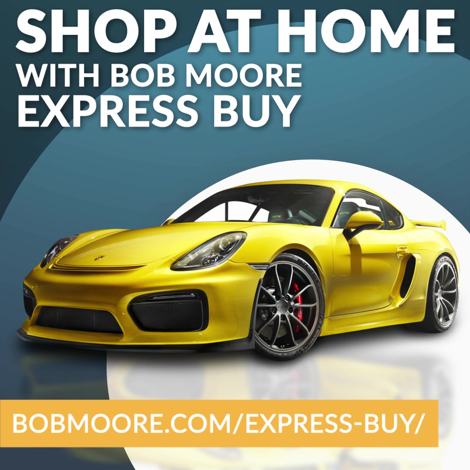 PorscheOKC - Express Buy 1.mp4