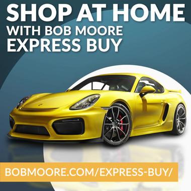 PorscheOKC - Express Buy 1.mp4