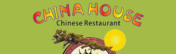 chinahouse.png