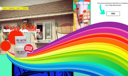 Shimmers SnoCones | Get Your Shimmy On! Shimmers is the best place in the metro to get you...