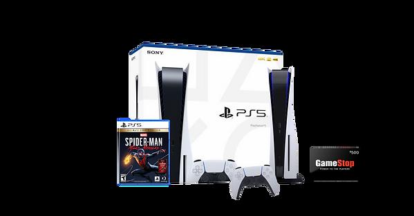 ps5.spiderman-bundle (1).png