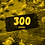 Thumbnail: 300 Entries