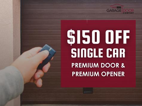 Garage Door Ads.png