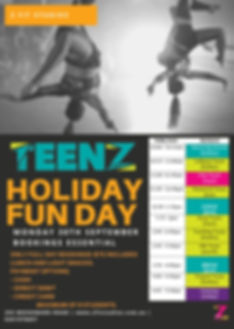 Copy of Copy of Teenz Holiday Fun Day.jp